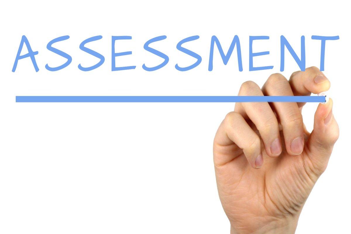 Assessment ou Avaliação de Desempenho: saiba como escolher a melhor!