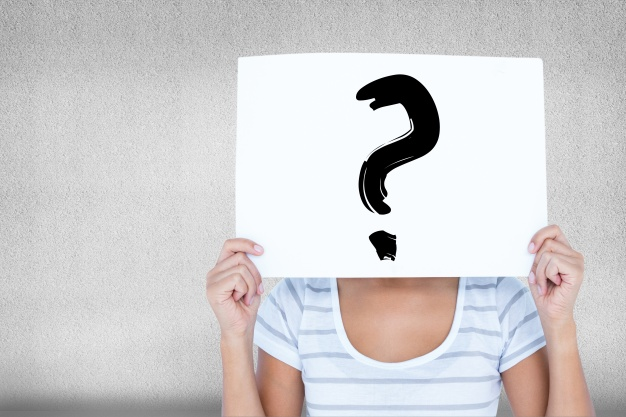 Como o órgão público contratante pode se sentir seguro com a organizadora contratada?
