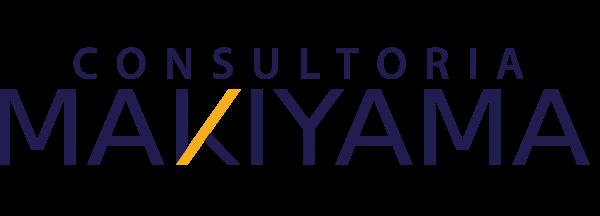 Consultoria Makiyama